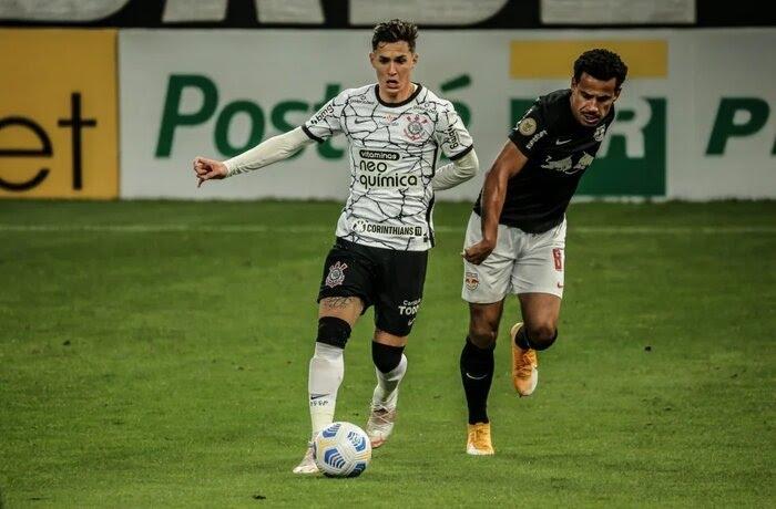 Nhận định soi kèo Corinthians Paulista vs Sport Club Recife, 05h00 ngày 25/6