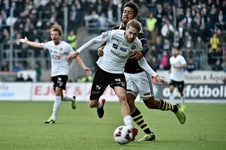Degerfors vs AIK Solna, 00h00 ngày 28/9