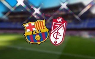 Soi kèo tài xỉu, phạt góc trận Barcelona vs Granada, 02h00 ngày 21/9