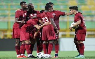 Soi kèo tài xỉu trận Qatar vs Mỹ, 06h30 ngày 30/7