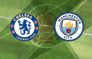 Soi kèo tài xỉu, phạt góc trận Chelsea vs Man City, 18h30 ngày 25/9