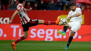 Celta Vigo vs Sevilla, 21h15 ngày 17/10