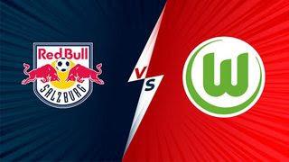 Soi kèo tài xỉu, phạt góc trận Salzburg vs Wolfsburg, 23h45 ngày 20/10