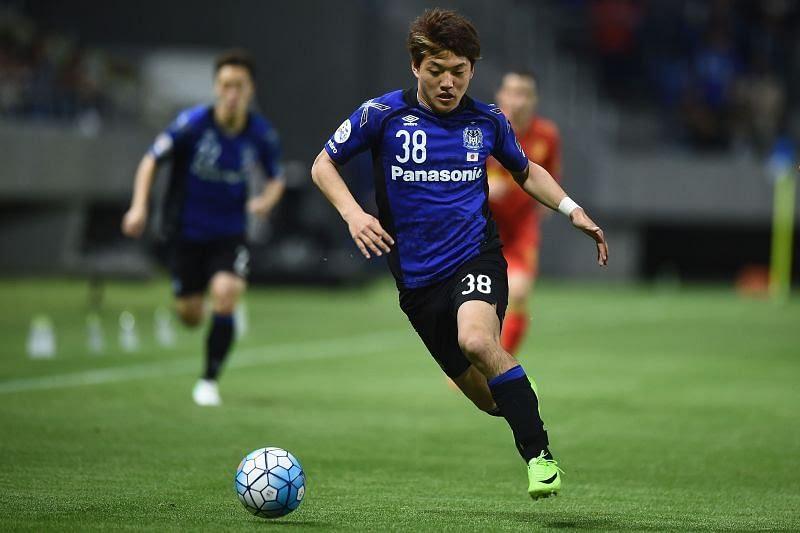 Nhận định soi kèo Tampines Rovers FC vs Gamba Osaka, 21h00 ngày 25/6