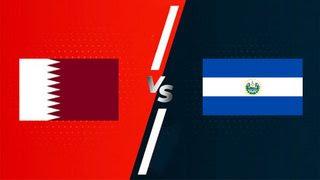 Soi kèo tài xỉu, phạt góc trận Qatar vs El Salvador, 06h30 ngày 25/07