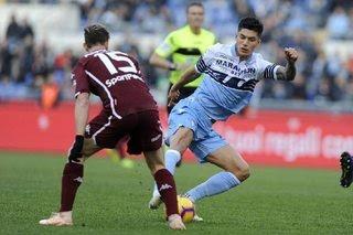 Venezia vs Torino, 01h45 ngày 28/09