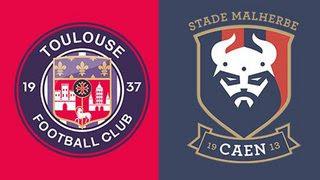 Soi kèo tài xỉu, phạt góc trận Toulouse vs Caen, 01h45 ngày 28/09