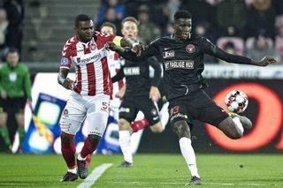 Aalborg BK vs Midtjylland, 23h00 ngày 24/7