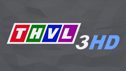 THVL 3 Dai truyen hinh Vinh long
