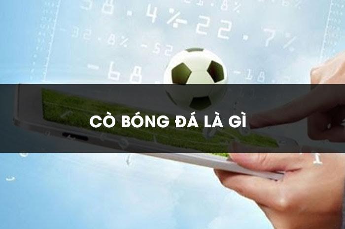Cò bóng đá là gì và yếu tố trở thành cò bóng đá chuyên nghiệp