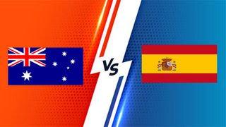 Soi kèo tài xỉu, phạt góc trận U23 Australia vs U23 Tây Ban Nha, 17h30 ngày 25/07