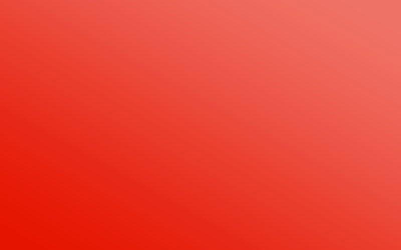Mơ thấy màu đỏ nhạt