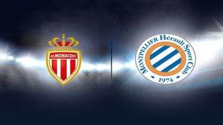 Soi kèo tài xỉu, phạt góc trận AS Monaco vs Montpellier, 22h00 ngày 24/10