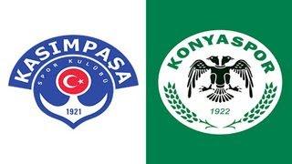 Soi kèo tài xỉu, phạt góc trận Kasimpasa vs Konyaspor, 00h00 ngày 28/09