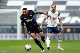 Newcastle vs Tottenham, 22h30 ngày 17/10