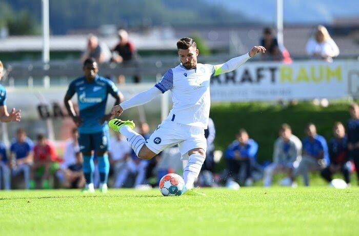 Nhận định soi kèo Karlsruher SC vs SV Darmstadt 98, 23h30 ngày 30/7