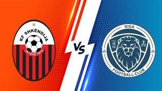Soi kèo tài xỉu, phạt góc trận FK Shkendija vs Riga FC, 01h00 ngày 30/07