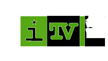 ITV Âm Nhạc Tương Tác