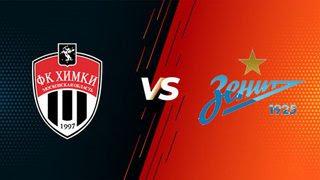 Soi kèo tài xỉu, phạt góc trận FK Khimki vs Zenit, 21h30 ngày 24/07