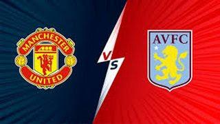Soi kèo tài xỉu, phạt góc trận MU vs Aston Villa, 18h30 ngày 25/09