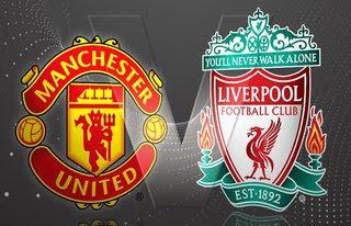 Soi kèo tài xỉu, phạt góc trận MU vs Liverpool, 22h30 ngày 24/10