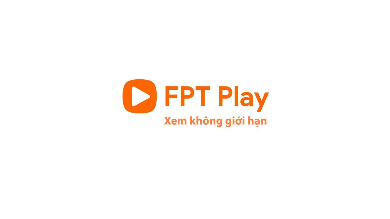 Ứng dụng xem bóng đá FPT Play