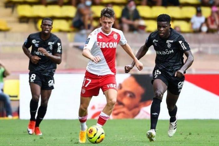 Sparkta Prague vs AS Monaco, 00h00 ngày 04/08