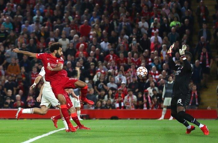 Nhận định soi kèo Preston North vs Liverpool, 01h45 ngày 28/10