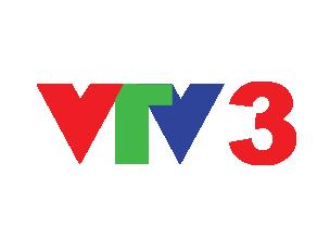VTV3 Kênh thể thao, giải trí và thông tin kinh tế của Đài truyền hình Việt Nam