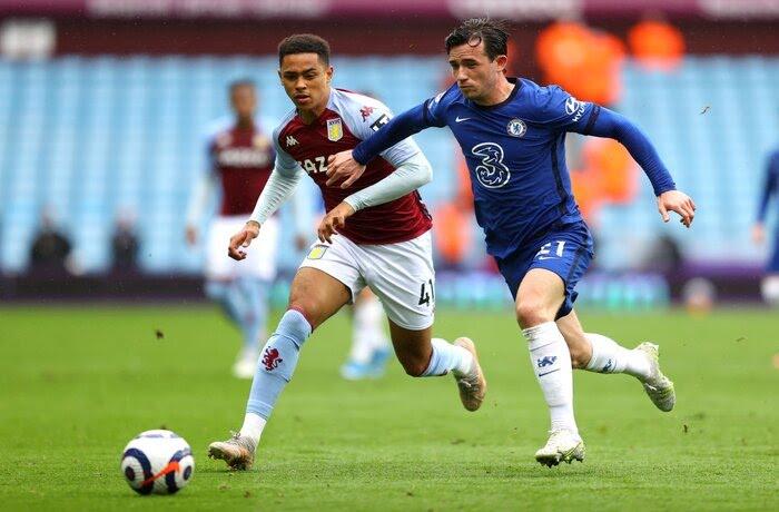 Nhận định soi kèo Chelsea vs Aston Villa, 01h45 ngày 23/9