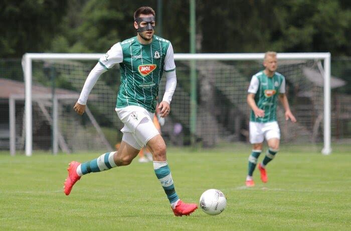 Nhận định soi kèo FK Baumit Jablonec vs Celtic, 22h45 ngày 5/8