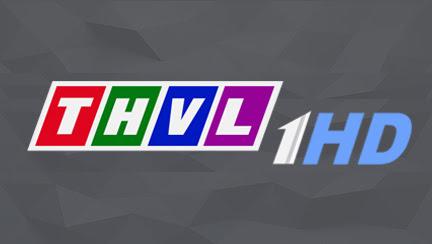 THVL 1 Dai truyen hinh Vinh long 1