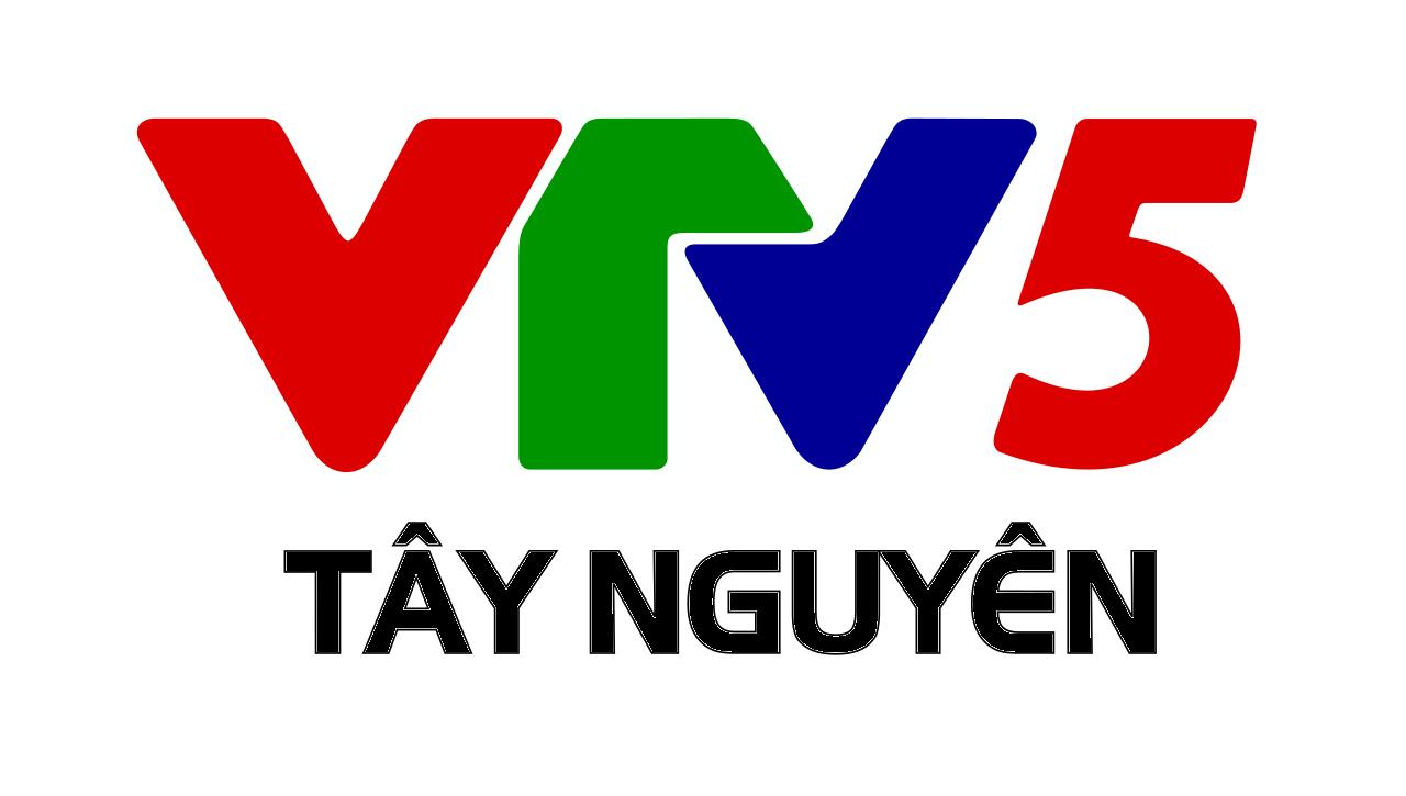VTV5 tây nguyên