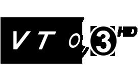 VTC3HD VTC3HD Thể Thao
