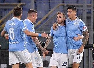 Lazio vs Triestina, 23h30 ngày 23/7