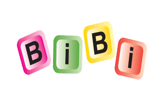 VTVCab 8 bibitv
