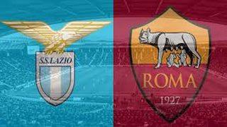 Soi kèo tài xỉu, phạt góc trận Lazio vs AS Roma, 23h00 ngày 26/09