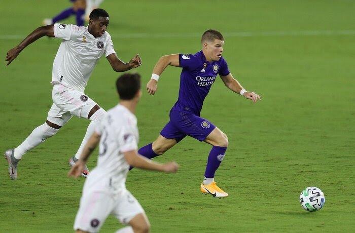 Nhận định soi kèo Orlando City vs Inter Miami CF, 07h00 ngày 5/8