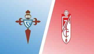 Soi kèo tài xỉu, phạt góc trận Celta Vigo vs Granada, 02h00 ngày 28/9