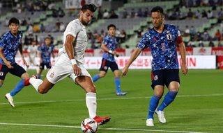 U23 Nhật Bản vs U23 Tây Ban Nha, 18h00 ngày 03/08