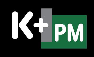 KPM Kênh K+PM HD