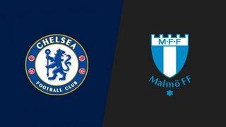 Soi kèo tài xỉu, phạt góc trận Chelsea vs Malmo, 02h00 ngày 21/10