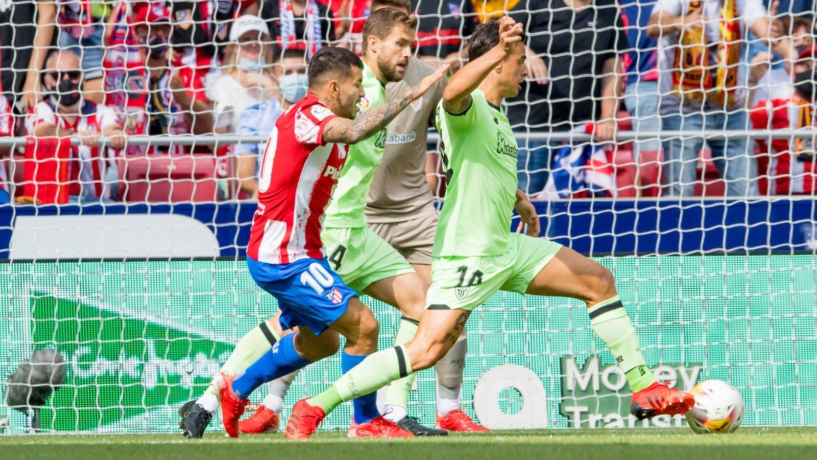 Nhận định soi kèo Athletic Bilbao vs Rayo Vallecano, 03h00 ngày 22/9
