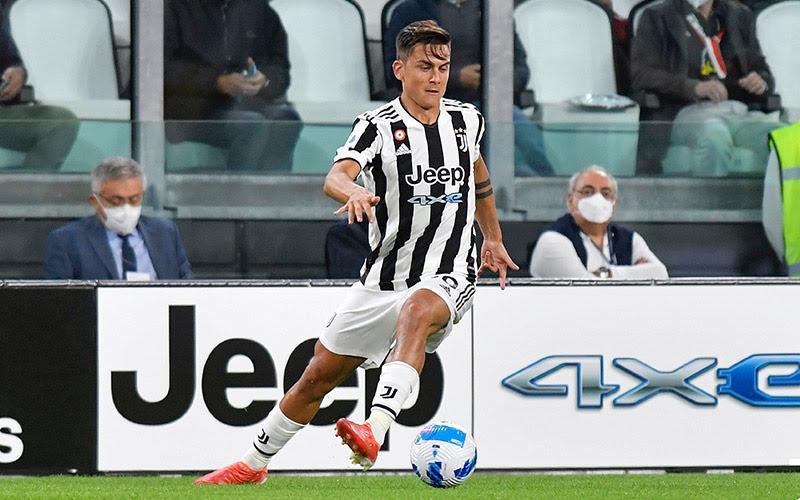 Nhận định soi kèo Spezia vs Juventus, 23h30 ngày 22/9
