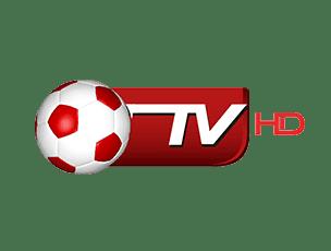 BONGDATV Kênh Bóng Đá TV
