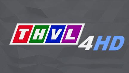 THVL4 Vĩnh Long 4