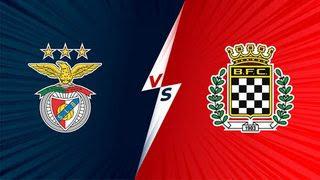 Soi kèo tài xỉu, phạt góc trận Benfica vs Boavista, 01h00 ngày 21/09