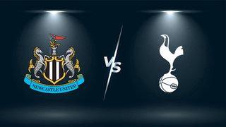 Soi kèo tài xỉu, phạt góc trận Newcastle vs Tottenham, 22h30 ngày 17/10