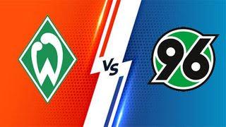 Soi kèo tài xỉu, phạt góc trận Werder Bremen vs Hannover 96, 01h30 ngày 25/07