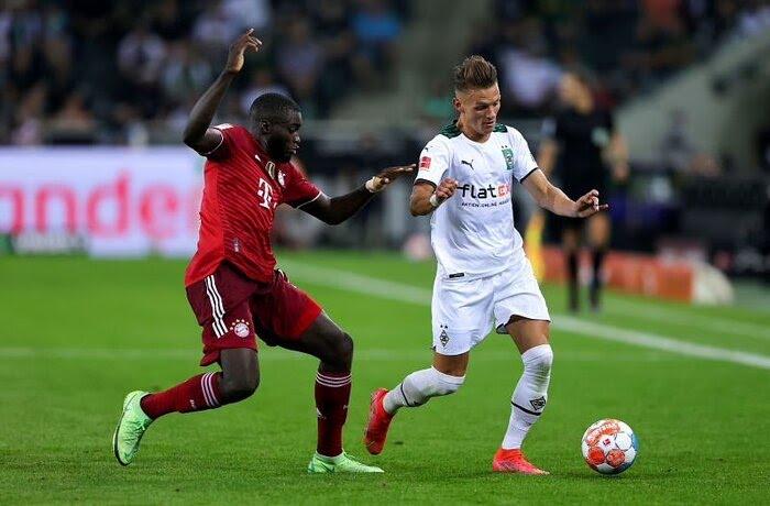 Nhận định soi kèo Monchenglabach vs Bayern Munich, 01h45 ngày 28/10